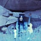 archive1960-navajo