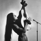 archive1960-ovation