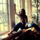 archive1960-window