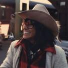 archive1970-cowboy