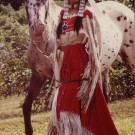 archive1970-horse