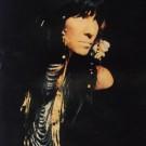 archive1980-bigones
