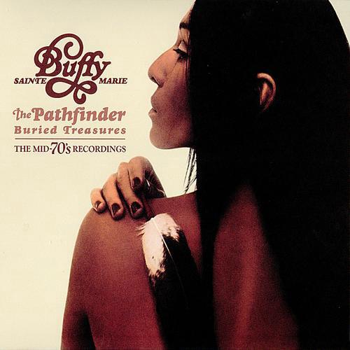 lp-pathfinder