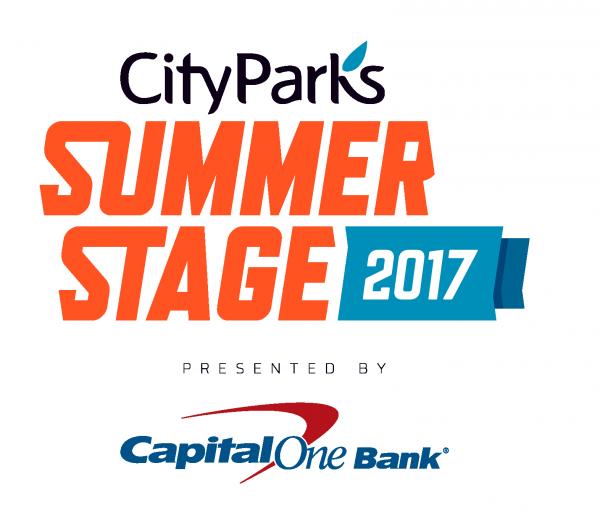 FINAL_SummerStage-2017-Vertical-logo_web