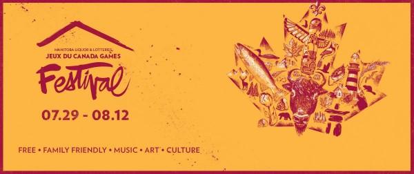 Festival Page_header EN_72